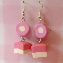 Dolly Mix Earrings