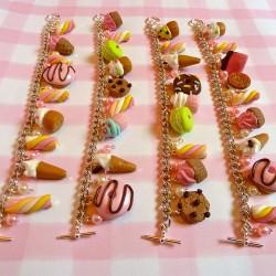 Pick n Mix Bracelet